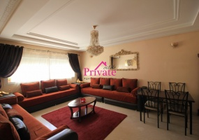 Location,Appartement 100 m² PLACE MOZART,Tanger,Ref: LA552 2 Bedrooms Bedrooms,1 BathroomBathrooms,Appartement,PLACE MOZART,1784