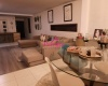 Vente,Appartement 100 m² BOULEVARD MOULAY YOUSSEF ,Tanger,Ref: VA256 2 Bedrooms Bedrooms,2 BathroomsBathrooms,Appartement,BOULEVARD MOULAY YOUSSEF ,1785