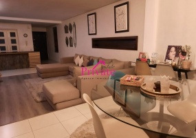Vente,Appartement 100 m² BOULEVARD MOULAY YOUSSEF ,Tanger,Ref: VA256 2 Bedrooms Bedrooms,2 BathroomsBathrooms,Appartement,BOULEVARD MOULAY YOUSSEF ,1785