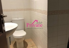 Location,Appartement 120 m² ROUTE DE RABAT,Tanger,Ref: LA553 3 Bedrooms Bedrooms,2 BathroomsBathrooms,Appartement,ROUTE DE RABAT,1786