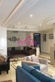 Vente,Appartement 160 m² QUARTIER ADMINISTRATIF,Tanger,Ref: va257 3 Bedrooms Bedrooms,2 BathroomsBathrooms,Appartement,QUARTIER ADMINISTRATIF,1790