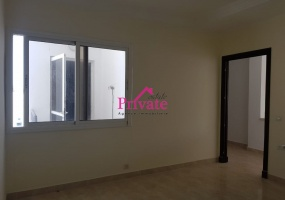 Vente,Appartement 141 m² AVENUE HASSAN-II,Tanger,Ref: VA558 2 Bedrooms Bedrooms,2 BathroomsBathrooms,Appartement,AVENUE HASSAN-II,1791