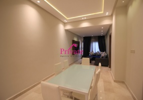 Location,Appartement 100 m² MALABATA,Tanger,Ref: LA554 3 Bedrooms Bedrooms,2 BathroomsBathrooms,Appartement,MALABATA,1793