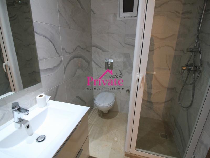 Location,Appartement 100 m² MALABATA,Tanger,Ref: LA555 3 Bedrooms Bedrooms,2 BathroomsBathrooms,Appartement,MALABATA,1794