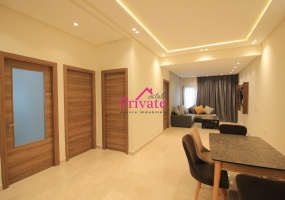 Location,Appartement 100 m² MALABATA,Tanger,Ref: LA555 3 Bedrooms Bedrooms,2 BathroomsBathrooms,Appartement,MALABATA,1794