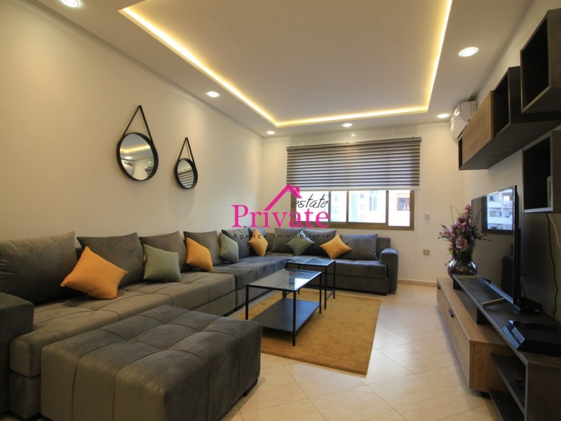 Location,Appartement 108 m² QUARTIER WILAYA,Tanger,Ref: LA557 2 Bedrooms Bedrooms,1 BathroomBathrooms,Appartement,QUARTIER WILAYA,1796