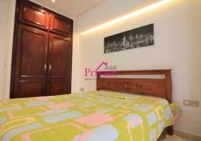 Location,Appartement 108 m² QUARTIER WILAYA,Tanger,Ref: LA557 2 Bedrooms Bedrooms,1 BathroomBathrooms,Appartement,QUARTIER WILAYA,1796