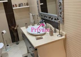 Vente,Villa 300 m² LA MONTAGNE,Tanger,Ref: VA259 3 Bedrooms Bedrooms,2 BathroomsBathrooms,Villa,LA MONTAGNE,1797