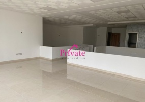 Vente,Bureau 109 m² PLAYA TANGER,Tanger,Ref: VG260 ,1 Room Rooms,1 BathroomBathrooms,Bureau,PLAYA TANGER,1798