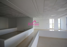 Vente,Bureau 60 m² PLAYA TANGER,Tanger,Ref: VG261 ,1 Room Rooms,1 BathroomBathrooms,Bureau,PLAYA TANGER,1799