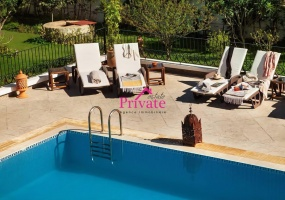 Location,Appartement 40 m² BOUBANA,Tanger,Ref: LA558 1 Bedroom Bedrooms,1 BathroomBathrooms,Appartement,BOUBANA,1800
