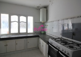 Vente,Appartement 190 m² CENTRE VILLE ,Tanger,Ref: VA262 2 Bedrooms Bedrooms,2 BathroomsBathrooms,Appartement,CENTRE VILLE ,1801