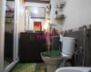 Vente,Appartement 127 m² AVENUE MOULAY YOUSSEF,Tanger,Ref: VA263 3 Bedrooms Bedrooms,2 BathroomsBathrooms,Appartement,AVENUE MOULAY YOUSSEF,1802