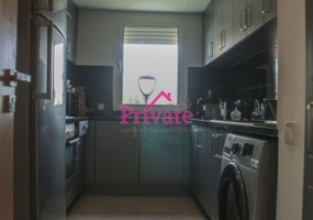 Vente,Appartement 95 m² CAP TiNGIS,Tanger,Ref: VA264 1 Bedroom Bedrooms,1 BathroomBathrooms,Appartement,CAP TiNGIS,1803