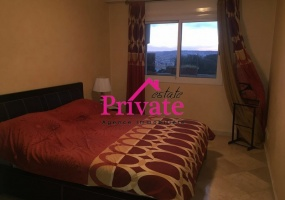 IBERIA,TANGER,Maroc,3 Bedrooms Bedrooms,2 BathroomsBathrooms,Appartement,IBERIA,1094