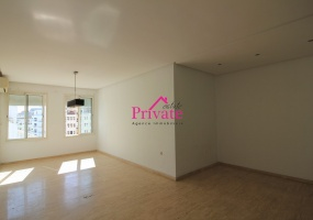 Vente,Appartement 109 m² QUARTIER ADMINISTRATIF ,Tanger,Ref: VA266 3 Bedrooms Bedrooms,2 BathroomsBathrooms,Appartement,QUARTIER ADMINISTRATIF ,1806