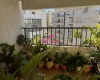 Vente,Appartement 220 m² ,Tanger,Ref: VA267 4 Bedrooms Bedrooms,2 BathroomsBathrooms,Appartement,1807