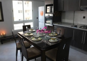 Vente,Appartement m² QUARTIER NEJMA,Tanger,Ref: va268 ,Appartement,QUARTIER NEJMA,1809