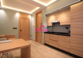 Location,Appartement 52 m² CENTRE VILLE,Tanger,Ref: LA559 1 Bedroom Bedrooms,1 BathroomBathrooms,Appartement,CENTRE VILLE,1811
