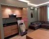 Location,Appartement 52 m² CENTRE VILLE,Tanger,Ref: LA559 1 Bedroom Bedrooms,1 BathroomBathrooms,Appartement,CENTRE VILLE,1811