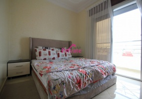 Location,Appartement 100 m² PLAYA TANGER,Tanger,Ref: LG560 3 Bedrooms Bedrooms,2 BathroomsBathrooms,Appartement,PLAYA TANGER,1813