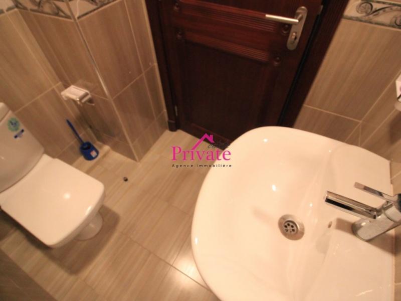 Location,Appartement 100 m² PLAYA TANGER,Tanger,Ref: LG560 3 Bedrooms Bedrooms,2 BathroomsBathrooms,Appartement,PLAYA TANGER,1813