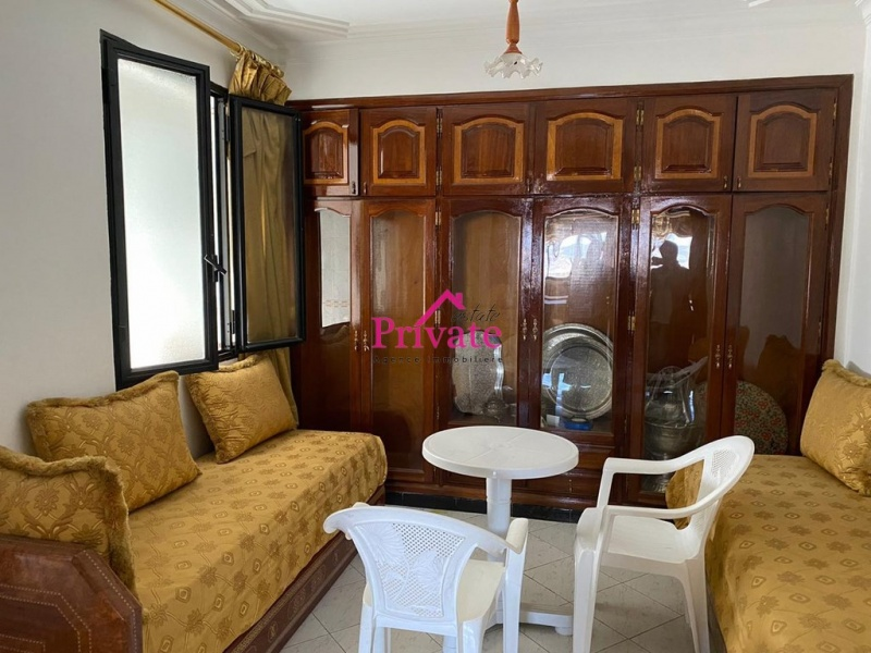 Location,Appartement 200 m² IBERIA,Tanger,Ref: LG561 3 Bedrooms Bedrooms,Appartement,IBERIA,1815