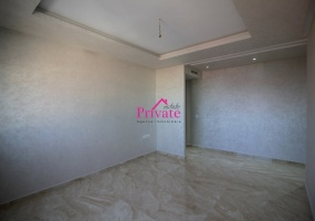 Location,Appartement 85 m² ,Tanger,Ref: LG562 2 Bedrooms Bedrooms,2 BathroomsBathrooms,Appartement,1816