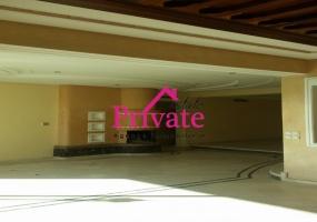 IBERIA,TANGER,Maroc,3 Bedrooms Bedrooms,2 BathroomsBathrooms,Appartement,IBERIA,1096