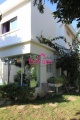 Vente,Villa 300 m² CALIFORNIE ,Tanger,Ref: va260 4 Bedrooms Bedrooms,2 BathroomsBathrooms,Villa,CALIFORNIE ,1819