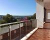 Vente,Villa 650 m² JEBEL KBIR,Tanger,Ref: va261 6 Bedrooms Bedrooms,4 BathroomsBathrooms,Villa,JEBEL KBIR,1820