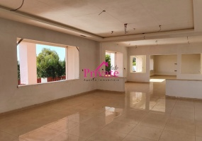 Vente,Villa 650 m² JEBEL KBIR,Tanger,Ref: va261 6 Bedrooms Bedrooms,4 BathroomsBathrooms,Villa,JEBEL KBIR,1820