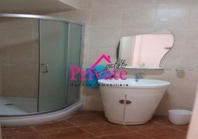 MALABATA,TANGER,Maroc,3 Bedrooms Bedrooms,2 BathroomsBathrooms,Appartement,MALABATA,1097