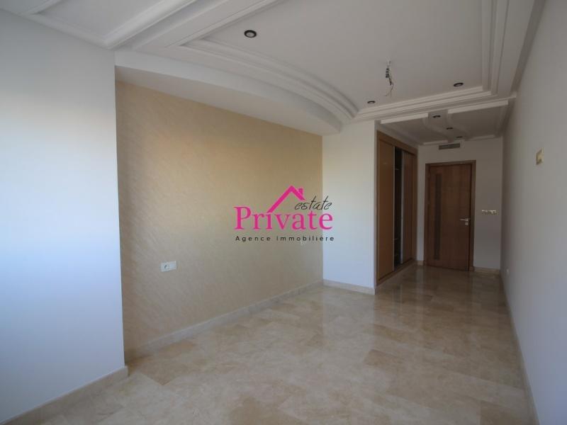 Vente,Appartement 138 m² QUARTIER IBERIA,Tanger,Ref: va271 3 Bedrooms Bedrooms,2 BathroomsBathrooms,Appartement,QUARTIER IBERIA,1822