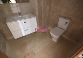Vente,Appartement 138 m² QUARTIER IBERIA,Tanger,Ref: va271 3 Bedrooms Bedrooms,2 BathroomsBathrooms,Appartement,QUARTIER IBERIA,1822