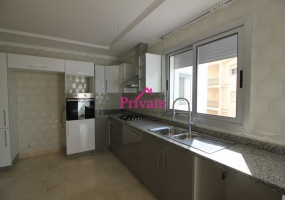Vente,Appartement 127 m² QUARTIER IBERIA,Tanger,Ref: va272 3 Bedrooms Bedrooms,2 BathroomsBathrooms,Appartement,QUARTIER IBERIA,1823