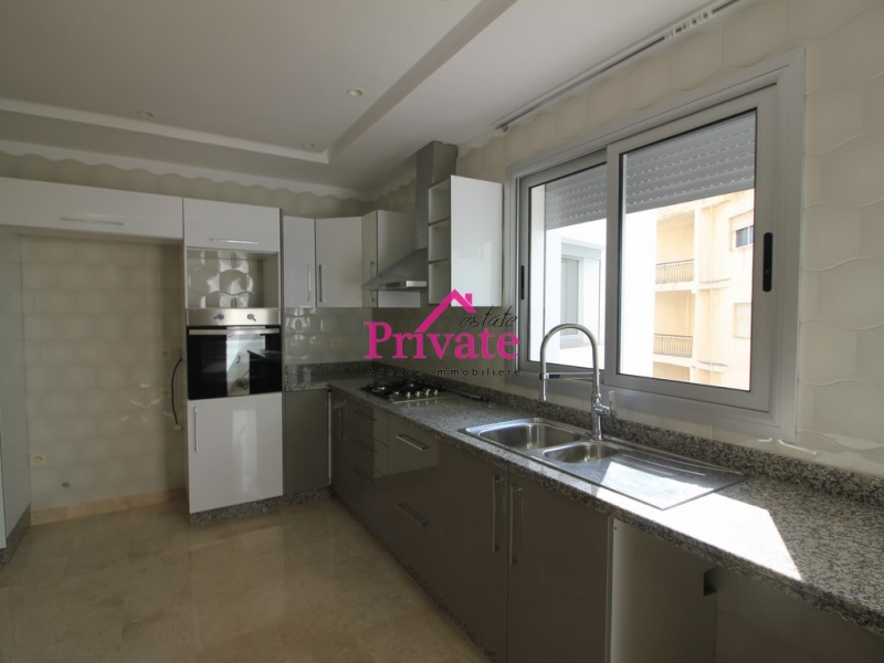 Vente,Appartement 127 m² QUARTIER IBERIA,Tanger,Ref: va272 3 Bedrooms Bedrooms,2 BathroomsBathrooms,Appartement,QUARTIER IBERIA,1823
