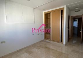 Vente,Appartement 110 m² QUARTIER IBERIA,Tanger,Ref: 3 Bedrooms Bedrooms,2 BathroomsBathrooms,Appartement,QUARTIER IBERIA,1824