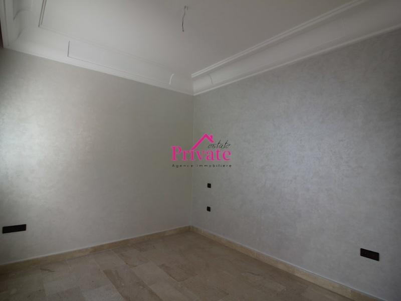 Location,Appartement 120 m² IBERIA,Tanger,Ref: LG564 2 Bedrooms Bedrooms,2 BathroomsBathrooms,Appartement,IBERIA,1828