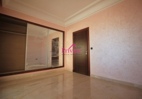 Location,Appartement 120 m² IBERIA,Tanger,Ref: LG564 2 Bedrooms Bedrooms,2 BathroomsBathrooms,Appartement,IBERIA,1828