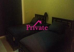 CHARF,TANGER,Maroc,2 Bedrooms Bedrooms,2 BathroomsBathrooms,Appartement,CHARF,1098