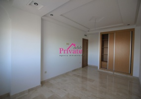 Vente,Appartement 106 m² QUARTIER IBERIA,Tanger,Ref: VA276 3 Bedrooms Bedrooms,1 BathroomBathrooms,Appartement,QUARTIER IBERIA,1829