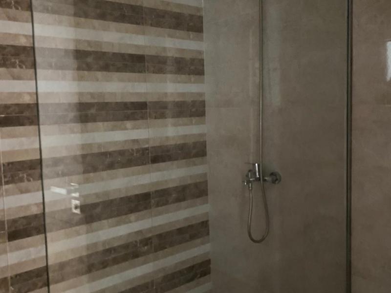 Vente,Appartement 106 m² QUARTIER IBERIA,Tanger,Ref: VA276 3 Bedrooms Bedrooms,1 BathroomBathrooms,Appartement,QUARTIER IBERIA,1829