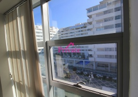 Vente,Appartement 156 m² BOULEVARD PASTEUR,Tanger,Ref: va277 2 Bedrooms Bedrooms,2 BathroomsBathrooms,Appartement,BOULEVARD PASTEUR,1837