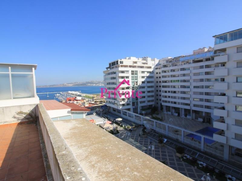 Vente,Appartement 156 m² BOULEVARD PASTEUR,Tanger,Ref: va277 2 Bedrooms Bedrooms,2 BathroomsBathrooms,Appartement,BOULEVARD PASTEUR,1837
