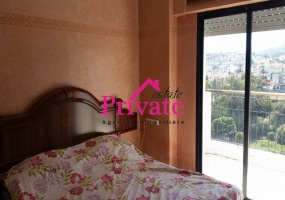 Quartier hôpital espagnol,TANGER,Maroc,3 Bedrooms Bedrooms,2 BathroomsBathrooms,Appartement,Quartier hôpital espagnol,1099