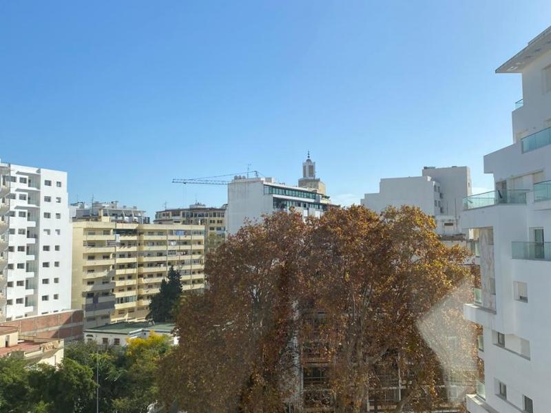 Vente,Appartement 134 m² QUARTIER IBERIA,Tanger,Ref: va278 3 Bedrooms Bedrooms,2 BathroomsBathrooms,Appartement,QUARTIER IBERIA,1838