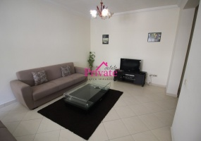 Location,Appartement 90 m² PLAYA TANGER ,Tanger,Ref: LZ565 2 Bedrooms Bedrooms,1 BathroomBathrooms,Appartement,PLAYA TANGER ,1842