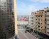 Location,Appartement 90 m² PLAYA TANGER ,Tanger,Ref: lz566 2 Bedrooms Bedrooms,1 BathroomBathrooms,Appartement,PLAYA TANGER ,1844