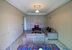 Location,Appartement 90 m² PLAYA TANGER ,Tanger,Ref: lz566 2 Bedrooms Bedrooms,1 BathroomBathrooms,Appartement,PLAYA TANGER ,1844